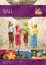 Bali Villas, Boutique & Luxury Resorts 2012-14