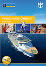 Royal Caribbean International Worldwide Cruises 2013-14